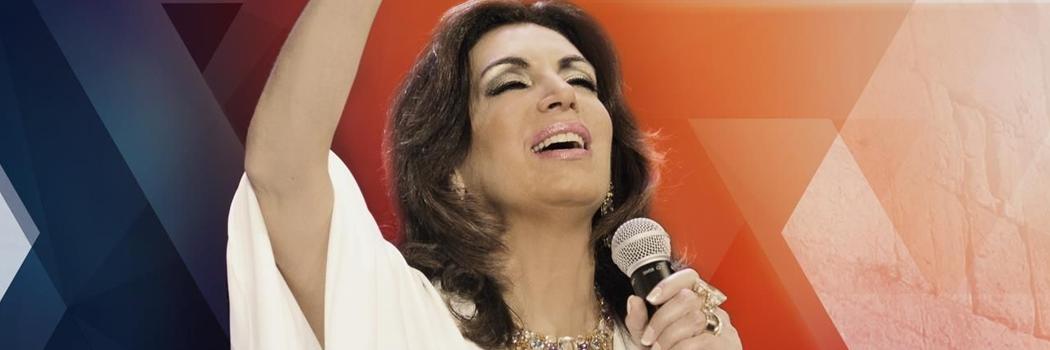 Renascer Praise é indicado ao Grammy Latino 2014