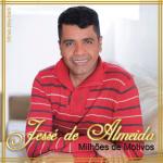 CD Milhões de Motivos - Jessé de Almeida