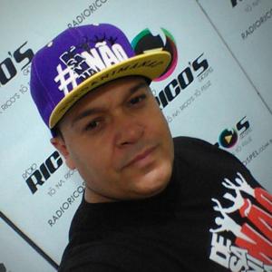 Cristiano Lima - DSN