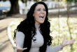 Cantora Dany Grace lança loja virtual