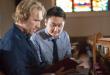 Deus Não Está Morto 2 apresenta o desafio de assumir a fé