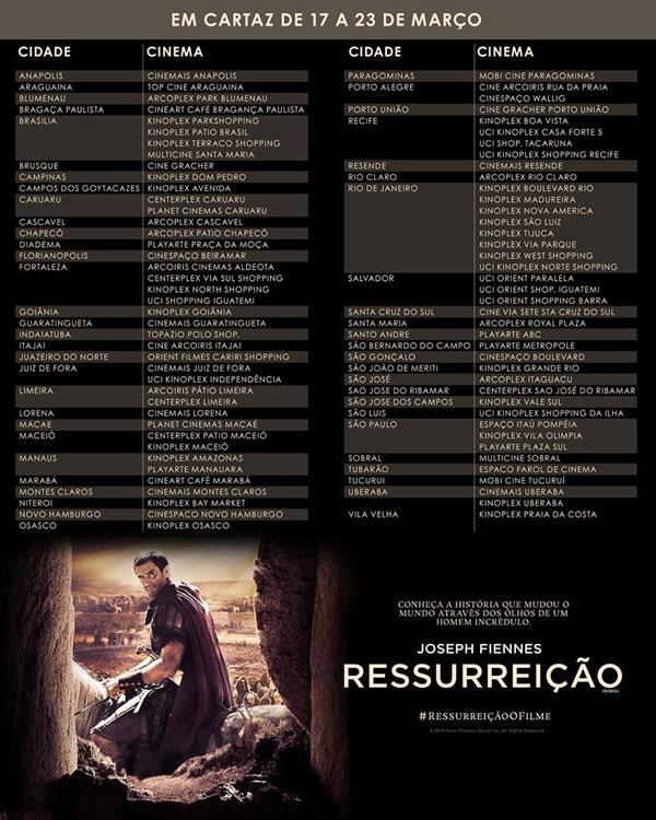 ressurreicaoofilme-cinemas