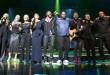 Renascer Praise, Renascer, Thalles Roberto, Bispa Sonia, RP19, Daniel, DVD Ao Vivo