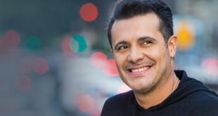 Marcelo Aguiar, Novo CD, Mais de Mil Razões, Sony Music, single Junto e Misturado