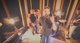 Thiago Caires, Novo Clipe, VEvo, Universal Music