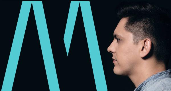 Alexandre Magnani - Janela - Sony Music