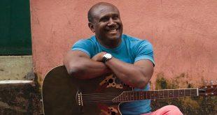 Irmão Lázaro - Sony Music