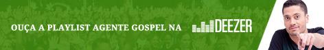 Ouça Música Gospel na Deezer