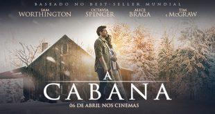 A Cabana - O Filme