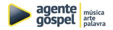 Agente Gospel