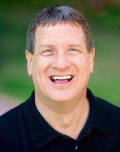 Autor Lee Strobel - Filme Em Defesa de Cristo