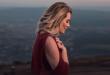 Primeiro clipe da cantora Karla Angélica já está no ar