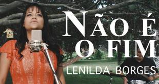 Lenilda Borges
