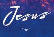 """Diego Natan reúne canções de adoração no EP """"Jesus"""""""