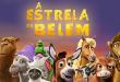 A Estrela de Belém estreia dia 30 de novembro nos cinemas brasileiros