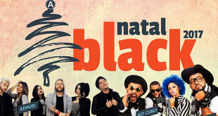 Natal Black