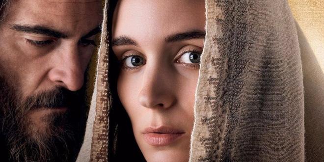 Maria Madalena: Filme da Universal Pictures dá destaque ao papel da mulher numa versão inédita da história
