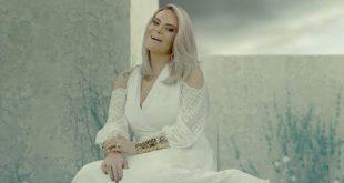 Karla Angelica - Clipe Crer