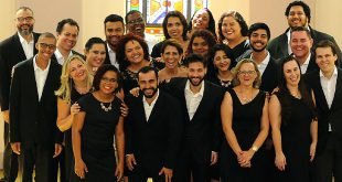 Grupo Concerto