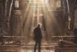 Filme Deus não esta morto - uma luz na Escuridão