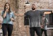 Heloisa Rosa e Fernandinho apresentam parceria em single inédito
