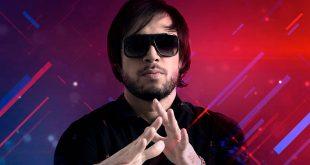 """DJ MP7 traz a jovem Manú Paiva em novo single """"Teu Amor"""""""