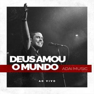 Adai Music - Rodrigo Soeiro
