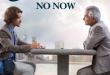 """""""Entrevista com Deus"""" já está disponível na programação do NOW"""