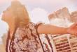 """""""Voar"""" o novo single da cantora Vânia Marx"""