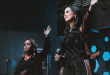 """Bruna Olly lança, pela Sony Music, o single """"Abba"""" com a participação de Bruna Karla"""