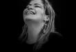 """Kézia Oliveira apresenta a canção """"A Cura"""""""