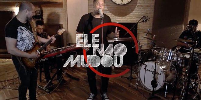 Musicalidade e Comunhão: Banda Círculo de Oração lança seu primeiro Single