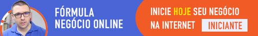 Fórmula Negocio Online