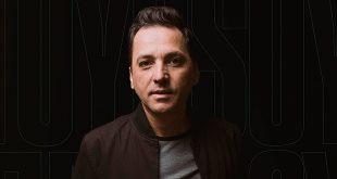 Com composição inédita e autoral, Joe Vasconcelos lança videoclipe em espanhol pela Sony Music