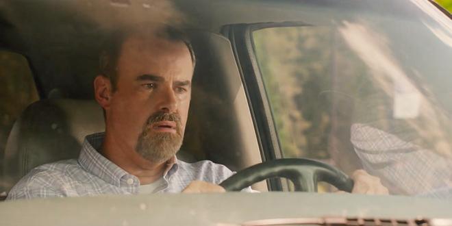 """Lançamento oficial! Assista ao trailer dublado de """"Mais Que Vencedores"""""""