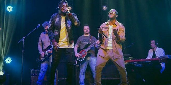 Banda DOPA lança novo single e promete agitar o verão