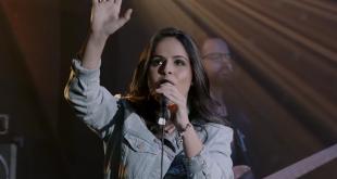 """ADAI Music lança videoclipe da canção """"Minha Confiança"""""""