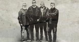 Banda Resgate encerra ano comemorativo com lançamento 3 músicas inéditas