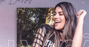 """Thalita Barros apresenta o EP """"Salvação"""" e lança clipe da faixa-título"""