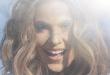 Aline Barros ganha o Grammy Latino 2020