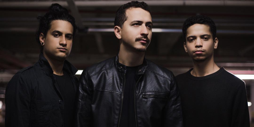 "Single ""Se Despir"" da banda Celeste chega nas plataformas digitais"